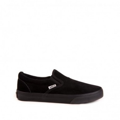 URBAN SLIP-ON SERRAJE ALL...