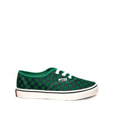 URBAN C. GREEN/BLACK