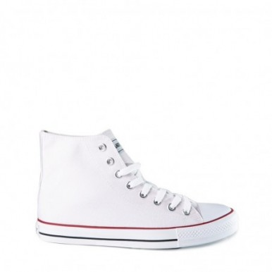 BASKET BOTA WHITE