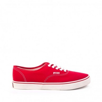 URBAN CLASSIC RED