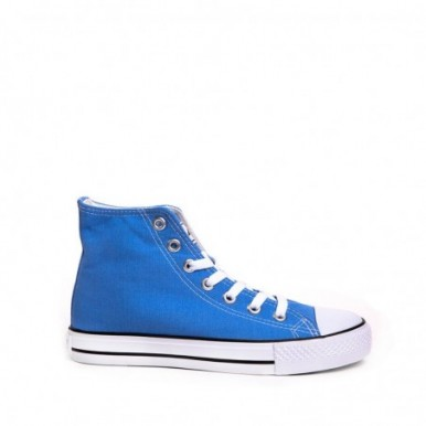 BASKET BOTA BLUE