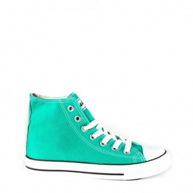 BASKET BOTA GREEN