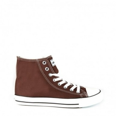 BASKET BOTA BROWN