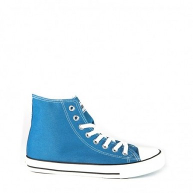 BASKET BOTA LT. BLUE